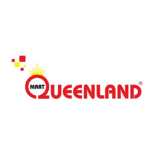 Queenland Mart