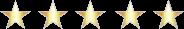 Hộp Đá Muối Himalaya Mặt Cong Cỡ Lớn - Đá 25cm